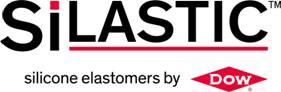 陶氏宣布将在中国推出适用于汽车涡轮增压管的新型SILASTIC氟硅橡胶